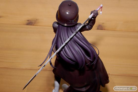 世界征服~謀略のズヴィズダー~ プラーミャ様 マックスファクトリー 画像 サンプル レビュー フィギュア YOSHI 13