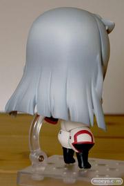 ねんどろいど IS<インフィニット・ストラトス> ラウラ・ボーデヴィッヒ グッドスマイルカンパニー 画像 サンプル レビュー フィギュア グッスマ 鵜殿一佳 03