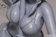 ソードアート・オンラインII リーファ パラソルフィギュア GENCO 画像 サンプル レビュー フィギュア アニメジャパン2015 11