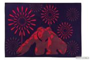 一番くじ 一番くじ 機動戦士ガンダム~ジオンの夏~ バンプレスト 画像 フィギュア グッズ レビュー サンプル  03