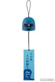 一番くじ 一番くじ 機動戦士ガンダム~ジオンの夏~ バンプレスト 画像 フィギュア グッズ レビュー サンプル  07
