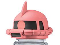 「ジオン軍」をテーマにした夏アイテムが豪華ラインナップ! 『一番くじ 機動戦士ガンダム~ジオンの夏~』 5月上旬より販売開始!