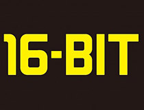 大ヒット御礼『メガドライブ大全 増補改訂版』の発売を記念して、メガドライブを語りまくる&プレイしまくる「16-BIT 大復活祭」開催決定!スペシャルゲストは元ゲームアーツ、宮路洋一氏!!