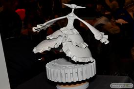 画像 フィギュア サンプル レビュー ワンダーフェスティバル 2015[冬] 「あかかた工房」「つつじのみつ」「マツオ企画」 13