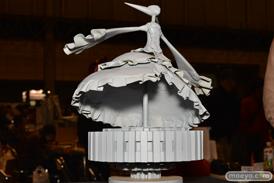 画像 フィギュア サンプル レビュー ワンダーフェスティバル 2015[冬] 「あかかた工房」「つつじのみつ」「マツオ企画」 14