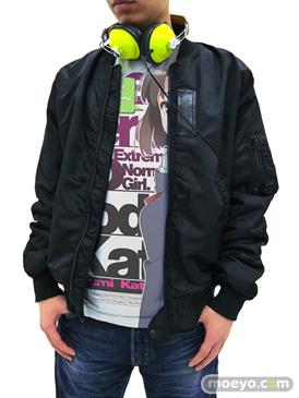 冴えない彼女の育てかた 加藤恵フルグラフィックTシャツ タペストリー 画像 コスパ 04