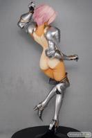 ワルキューレロマンツェ[少女騎士物語]希咲美桜 スクミズ日焼けver. ダイキ工業 画像 サンプル レビュー フィギュア キャストオフ おっぱい 23