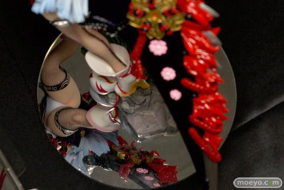 宮沢模型 第35回 商売繁盛セール 新作 フィギュア 画像 レビュー サンプル フレア アルター メガハウス スクウェア・エニックス ドラゴントイ 04