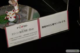宮沢模型 第35回 商売繁盛セール 新作 フィギュア 画像 レビュー サンプル フレア アルター メガハウス スクウェア・エニックス ドラゴントイ 05