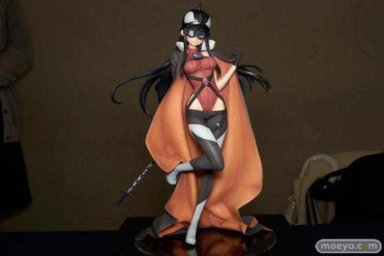 宮沢模型 第35回 商売繁盛セール 新作 フィギュア 画像 レビュー サンプル フレア アルター メガハウス スクウェア・エニックス ドラゴントイ 11
