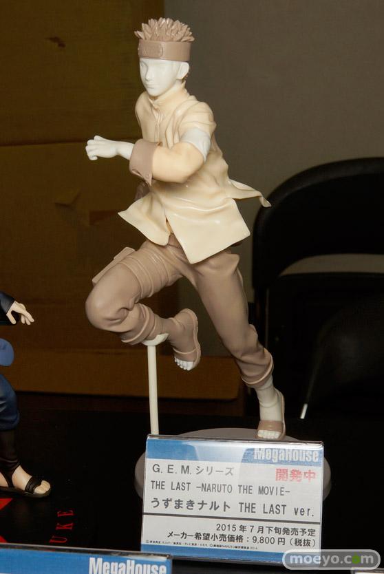 宮沢模型 第35回 商売繁盛セール 新作 フィギュア 画像 レビュー サンプル フレア アルター メガハウス スクウェア・エニックス ドラゴントイ 22