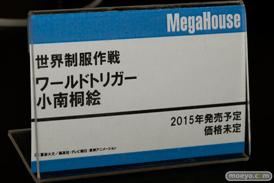 宮沢模型 第35回 商売繁盛セール 新作 フィギュア 画像 レビュー サンプル フレア アルター メガハウス スクウェア・エニックス ドラゴントイ 24