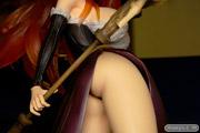 ドラゴンズクラウン ソーサレス A+(エイプラス) 画像 サンプル レビュー フィギュア 龍佑 宮沢模型 第35回 商売繁盛セール 11