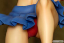 STREET FIGHTER美少女 さくら コトブキヤ 画像 サンプル レビュー フィギュア 高橋昌宏 宮沢模型 第35回 商売繁盛セール 08