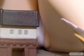 戦国武将姫 MURAMASA 姫路城 マックスファクトリー 画像 サンプル レビュー フィギュア なかやまん 展示 ボークスホビー天国 10