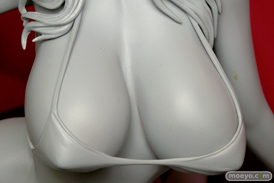 仮)華漫カバーガール 杏奈 Q-six 画像 サンプル レビュー フィギュア 宮沢模型 第35回 商売繁盛セール 07