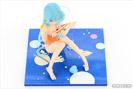 電波女と青春男 藤和エリオ お風呂で水着ver. Orange of summer(夏のオレンジ) オルカトイズ 画像 サンプル レビュー フィギュア てれ GILLGILL 20