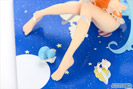 電波女と青春男 藤和エリオ お風呂で水着ver. Orange of summer(夏のオレンジ) オルカトイズ 画像 サンプル レビュー フィギュア てれ GILLGILL 41