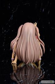 ものべの 沢井夏葉 Q-six 画像 サンプル レビュー フィギュア キャストオフ ジャスティス GILLGILL 宮沢模型 第35回 商売繁盛セール 水着 13