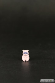 夜ノヤッターマン ドロンジョ プラム 画像 サンプル レビュー フィギュア 14