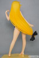 BEACH QUEENS 魔法少女リリカルなのはStrikerS フェイト・T・ハラオウン Ver.2 ウェーブ 画像 サンプル レビュー フィギュア クラムジー零 05