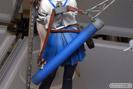 艦隊これくしょん -艦これ- 加賀 ファニーナイツ アオシマ 画像 サンプル レビュー フィギュア モワノー 南雲千鶴 宮沢模型 第35回 商売繁盛セール 13