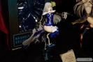 ブレイブリーセカンド マグノリア スクウェア・エニックス 画像 サンプル レビュー フィギュア 宮沢模型 第35回 商売繁盛セール 02