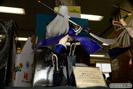 ブレイブリーセカンド マグノリア スクウェア・エニックス 画像 サンプル レビュー フィギュア 宮沢模型 第35回 商売繁盛セール 03