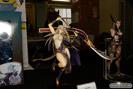 三国志乱舞 関羽 スクウェア・エニックス 画像 サンプル レビュー フィギュア 宮沢模型 第35回 商売繁盛セール 02