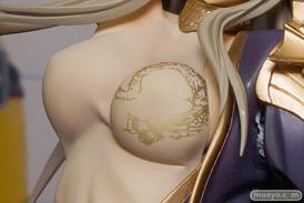三国志乱舞 関羽 スクウェア・エニックス 画像 サンプル レビュー フィギュア 宮沢模型 第35回 商売繁盛セール 10