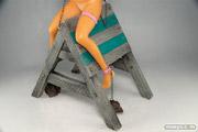 HENTAIシリーズvol.02 ロデオガール サマーver. レチェリー 画像 サンプル レビュー フィギュア アダルト エロ モロ キャストオフ 16