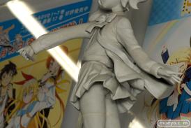 きんいろモザイク アリス・カータレット リボルブ 画像 サンプル レビュー フィギュア のぶた カフェレオキャラクターコンベンション2015春 07