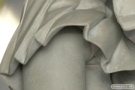 きんいろモザイク アリス・カータレット リボルブ 画像 サンプル レビュー フィギュア のぶた カフェレオキャラクターコンベンション2015春 08
