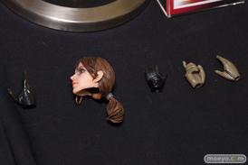 プレイアーツ改 メタルギアソリッドV クワイエット スクウェア・エニックス 画像 サンプル レビュー フィギュア 宮沢模型 第35回 商売繁盛セール 10