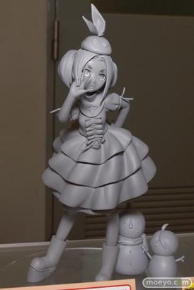 一番くじプレミアム 憑物語 画像 サンプル レビュー フィギュア 宮沢模型 第35回 商売繁盛セール 02