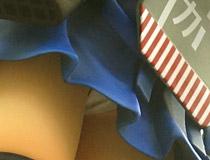 ファニーナイツ「加賀」 GSC「桜ミクダヨー」 メディコム・トイ「秋山優花里」など アキバでのGW新作フィギュア展示!