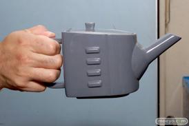 一番くじ 「艦これ」 -提督、お茶ですよ!- バンプレスト 画像 サンプル レビュー フィギュア 宮沢模型 第35回 商売繁盛セール 05