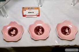 一番くじ 「艦これ」 -提督、お茶ですよ!- バンプレスト 画像 サンプル レビュー フィギュア 宮沢模型 第35回 商売繁盛セール 09