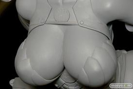 BASTARD!! シーン・ハリ オーキッドシード 画像 サンプル レビュー フィギュア 石山智 宮沢模型 第35回 商売繁盛セール 11