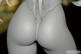 BASTARD!! シーン・ハリ オーキッドシード 画像 サンプル レビュー フィギュア 石山智 宮沢模型 第35回 商売繁盛セール 16