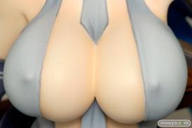 ロードオブワルキューレ ナヴィ アクアマリン 画像 サンプル レビュー フィギュア 宮沢模型 第35回 商売繁盛セール 07