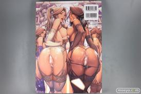 NON VIRGIN 【Limited Edition】 織田non 画像 サンプル レビュー コミック アダルト ワニマガジン 02