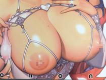 織田non氏初のフルカラー大人向けコミック「NON VIRGIN 【Limited Edition】」 発売!