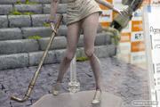 figma サイレントヒル2 バブルヘッドナース フリーイング 画像 サンプル レビュー フィギュア ボークスホビー天国 09