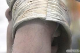 figma サイレントヒル2 バブルヘッドナース フリーイング 画像 サンプル レビュー フィギュア ボークスホビー天国 12