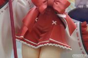 カードファイト!! ヴァンガード 全知の神器 ミネルヴァ コトブキヤ 画像 サンプル レビュー フィギュア 松本江永 09