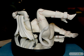 画像 サンプル レビュー フィギュア トレジャーフェスタin有明13 「kip」「スオマライストゥットゥ」「兎は亀」 02