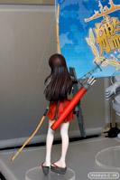 艦隊これくしょん -艦これ- 赤城 ファニーナイツ 画像 サンプル レビュー フィギュア モワノー 南雲 千鶴 05