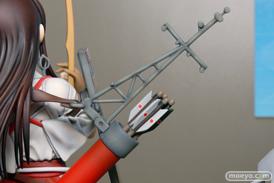 艦隊これくしょん -艦これ- 赤城 ファニーナイツ 画像 サンプル レビュー フィギュア モワノー 南雲 千鶴 13