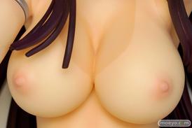 T2アート☆ガールズ 夏樹沙耶 スカイチューブ 画像 サンプル レビュー フィギュア EGG 35